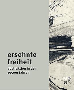 Cover: https://exlibris.azureedge.net/covers/9783/7319/0489/2/9783731904892xl.jpg