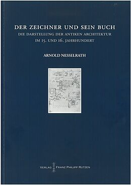 Cover: https://exlibris.azureedge.net/covers/9783/7319/0506/6/9783731905066xl.jpg
