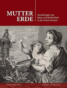 Cover: https://exlibris.azureedge.net/covers/9783/7319/0548/6/9783731905486xl.jpg