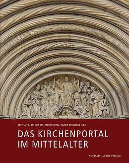 Cover: https://exlibris.azureedge.net/covers/9783/7319/0599/8/9783731905998xl.jpg