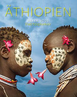 Cover: https://exlibris.azureedge.net/covers/9783/7319/0739/8/9783731907398xl.jpg