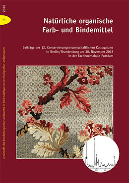 Cover: https://exlibris.azureedge.net/covers/9783/7319/0756/5/9783731907565xl.jpg