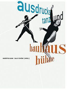 Cover: https://exlibris.azureedge.net/covers/9783/7319/0852/4/9783731908524xl.jpg