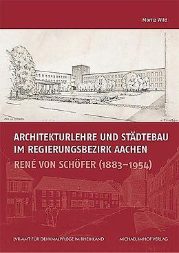 Cover: https://exlibris.azureedge.net/covers/9783/7319/0860/9/9783731908609xl.jpg
