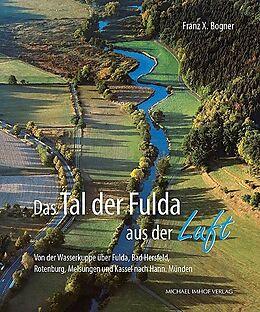 Cover: https://exlibris.azureedge.net/covers/9783/7319/0884/5/9783731908845xl.jpg