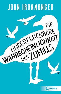 Cover: https://exlibris.azureedge.net/covers/9783/7320/0287/0/9783732002870xl.jpg