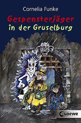 Cover: https://exlibris.azureedge.net/covers/9783/7320/0553/6/9783732005536xl.jpg