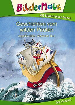 Cover: https://exlibris.azureedge.net/covers/9783/7320/1225/1/9783732012251xl.jpg