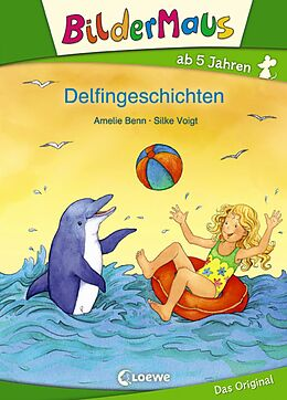 Cover: https://exlibris.azureedge.net/covers/9783/7320/1230/5/9783732012305xl.jpg