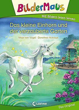 Cover: https://exlibris.azureedge.net/covers/9783/7320/1274/9/9783732012749xl.jpg