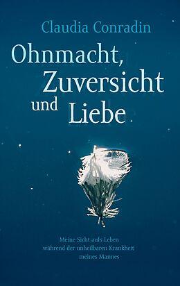 Cover: https://exlibris.azureedge.net/covers/9783/7322/0226/3/9783732202263xl.jpg