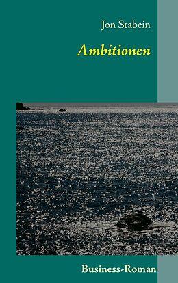 Cover: https://exlibris.azureedge.net/covers/9783/7322/0415/1/9783732204151xl.jpg