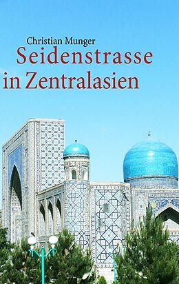 Cover: https://exlibris.azureedge.net/covers/9783/7322/0497/7/9783732204977xl.jpg