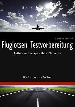 Cover: https://exlibris.azureedge.net/covers/9783/7322/0673/5/9783732206735xl.jpg