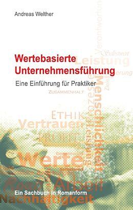 Cover: https://exlibris.azureedge.net/covers/9783/7322/0781/7/9783732207817xl.jpg