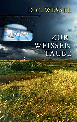 Cover: https://exlibris.azureedge.net/covers/9783/7322/0799/2/9783732207992xl.jpg