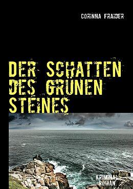 Cover: https://exlibris.azureedge.net/covers/9783/7322/0896/8/9783732208968xl.jpg
