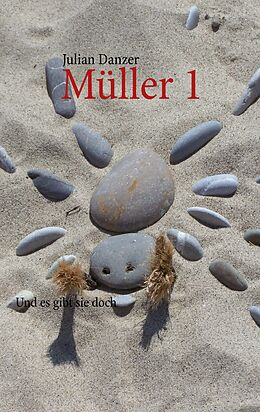 Cover: https://exlibris.azureedge.net/covers/9783/7322/0921/7/9783732209217xl.jpg