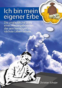 Cover: https://exlibris.azureedge.net/covers/9783/7322/1268/2/9783732212682xl.jpg