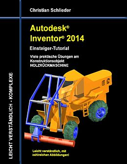 Cover: https://exlibris.azureedge.net/covers/9783/7322/1294/1/9783732212941xl.jpg