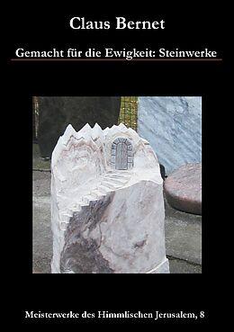 Cover: https://exlibris.azureedge.net/covers/9783/7322/1900/1/9783732219001xl.jpg