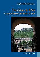 Cover: https://exlibris.azureedge.net/covers/9783/7322/2367/1/9783732223671xl.jpg