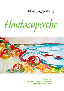 E-Book (epub) Hautacuperche von Klaus-Jürgen Wittig