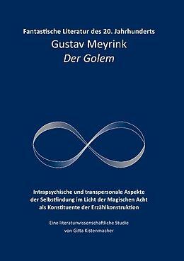 Cover: https://exlibris.azureedge.net/covers/9783/7322/2657/3/9783732226573xl.jpg