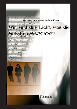 Cover: https://exlibris.azureedge.net/covers/9783/7322/2668/9/9783732226689xl.jpg