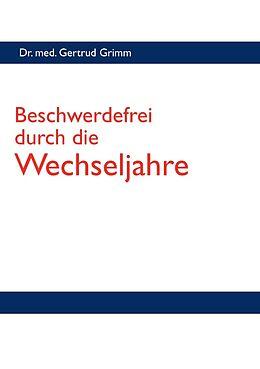 Cover: https://exlibris.azureedge.net/covers/9783/7322/2694/8/9783732226948xl.jpg