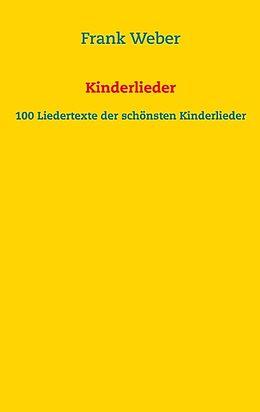 Cover: https://exlibris.azureedge.net/covers/9783/7322/3024/2/9783732230242xl.jpg