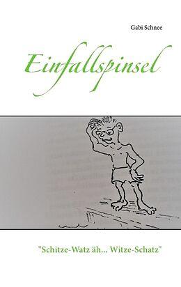 Cover: https://exlibris.azureedge.net/covers/9783/7322/3050/1/9783732230501xl.jpg