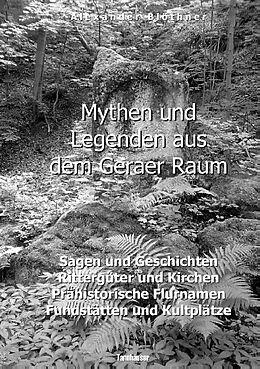 Cover: https://exlibris.azureedge.net/covers/9783/7322/3148/5/9783732231485xl.jpg