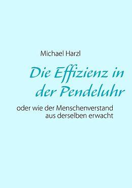 Cover: https://exlibris.azureedge.net/covers/9783/7322/3161/4/9783732231614xl.jpg