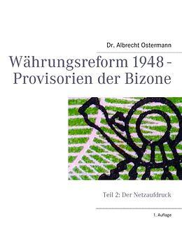 Cover: https://exlibris.azureedge.net/covers/9783/7322/3384/7/9783732233847xl.jpg