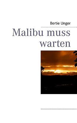 Cover: https://exlibris.azureedge.net/covers/9783/7322/3459/2/9783732234592xl.jpg