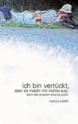 Cover: https://exlibris.azureedge.net/covers/9783/7322/3498/1/9783732234981xl.jpg