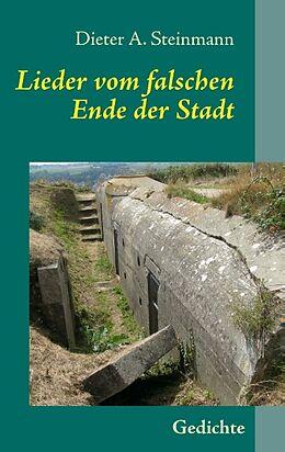 Cover: https://exlibris.azureedge.net/covers/9783/7322/3533/9/9783732235339xl.jpg