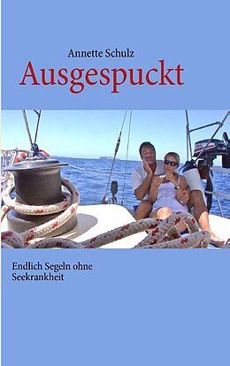 Cover: https://exlibris.azureedge.net/covers/9783/7322/3541/4/9783732235414xl.jpg