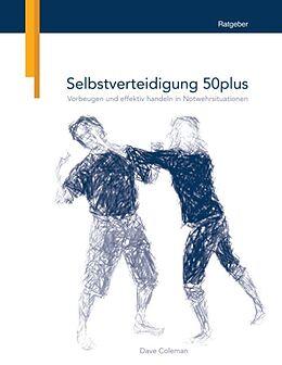 Cover: https://exlibris.azureedge.net/covers/9783/7322/3602/2/9783732236022xl.jpg