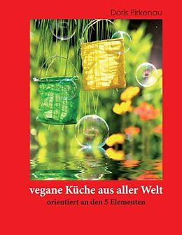 Cover: https://exlibris.azureedge.net/covers/9783/7322/3628/2/9783732236282xl.jpg