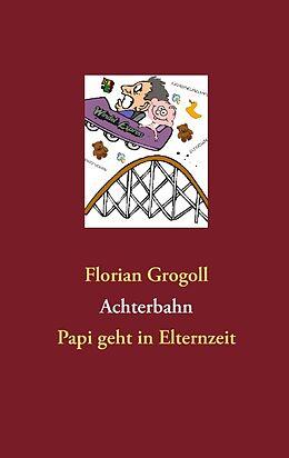 Cover: https://exlibris.azureedge.net/covers/9783/7322/3865/1/9783732238651xl.jpg