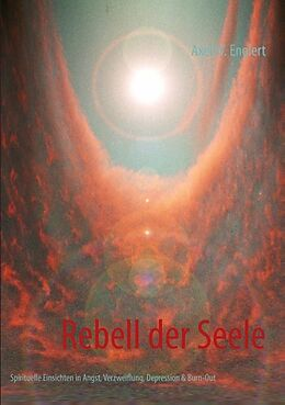 Cover: https://exlibris.azureedge.net/covers/9783/7322/3887/3/9783732238873xl.jpg