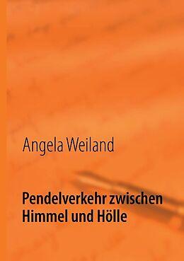 Cover: https://exlibris.azureedge.net/covers/9783/7322/3923/8/9783732239238xl.jpg