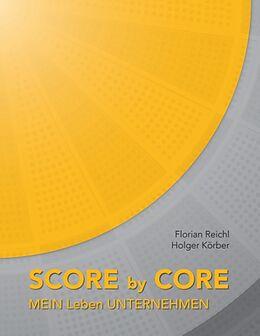 Cover: https://exlibris.azureedge.net/covers/9783/7322/3924/5/9783732239245xl.jpg