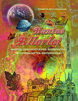 Cover: https://exlibris.azureedge.net/covers/9783/7322/3940/5/9783732239405xl.jpg