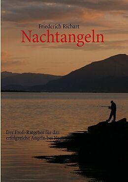 Cover: https://exlibris.azureedge.net/covers/9783/7322/3965/8/9783732239658xl.jpg