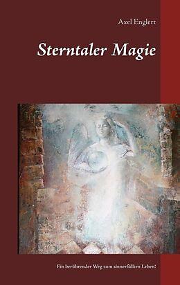 Cover: https://exlibris.azureedge.net/covers/9783/7322/4225/2/9783732242252xl.jpg
