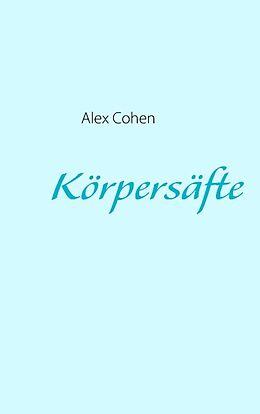 Cover: https://exlibris.azureedge.net/covers/9783/7322/4302/0/9783732243020xl.jpg