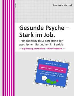 Cover: https://exlibris.azureedge.net/covers/9783/7322/4339/6/9783732243396xl.jpg